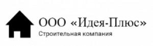 Бастион калуга строительная компания официальный сайт выборгская судоходная компания сайт